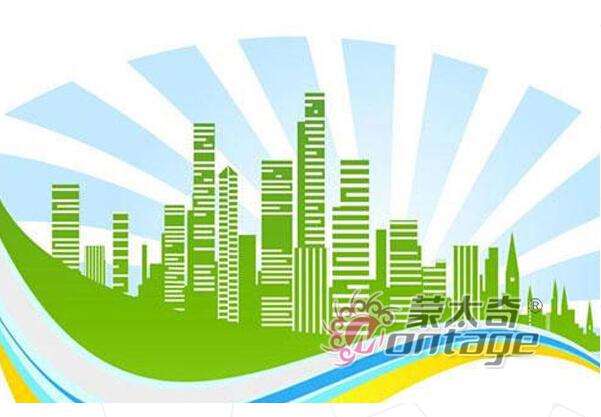 蒙太奇硅藻泥-365博客-365地产家居网