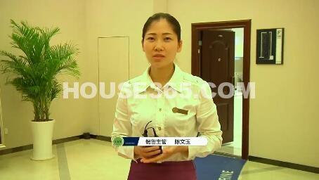 南京万达茂视频图