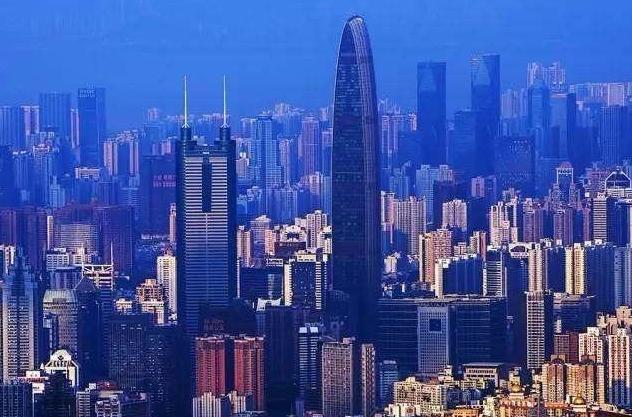 滁城最新公积金贷款合作楼盘表来了
