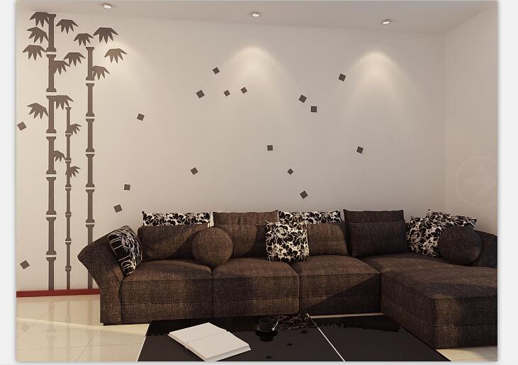 南京春之元硅藻泥之硅藻泥墙面背景墙-产品价格|报