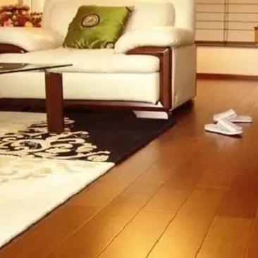 地板还是瓷砖?家居装修你选哪种地面材料?