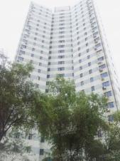 阳光公寓,苏州阳光公寓二手房租房
