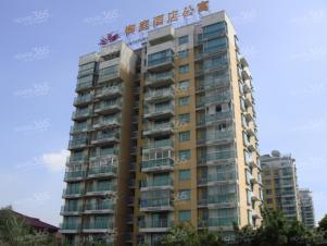 御庭国际公寓,苏州御庭国际公寓二手房租房