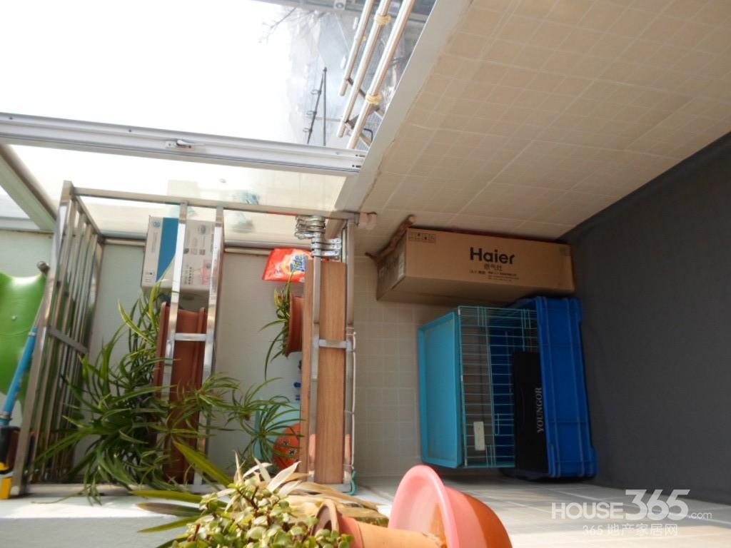 浦口实验学区房 一楼带院子 煤炭设计院