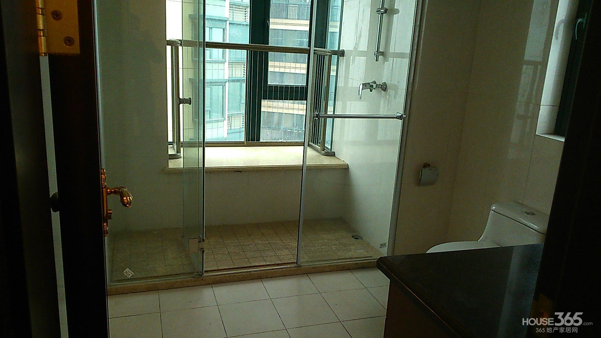 【恒大绿洲精装两房 客厅挑高可做房间
