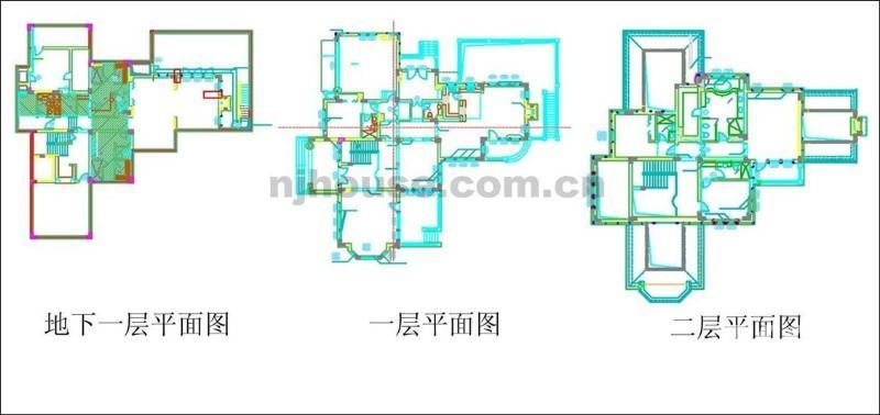 电路 电路图 电子 原理图 800_378