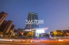 南京环宇城