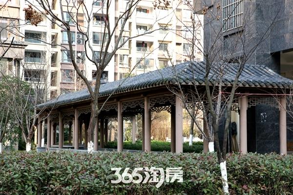 三潭音悦实景(2016.12)