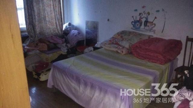背景墻 房間 家居 設計 臥室 臥室裝修 現代 裝修 640_360
