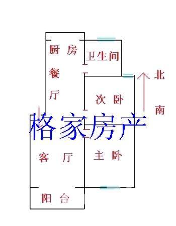 电路 电路图 电子 户型 户型图 平面图 原理图 350_450 竖版 竖屏